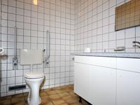 interieur-oudeschans bakkersgang 2 (13)