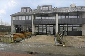 Kievitsbloem 10 in Reeuwijk 2811 RN