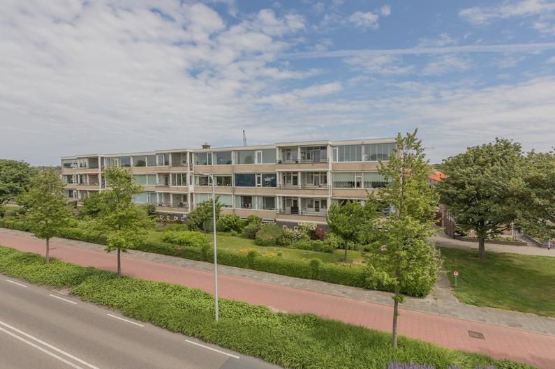 Beeklaan 174 in Noordwijk 2201 BK