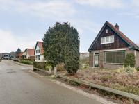 Altenalaan 3 in Heerenveen 8443 EB