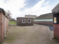 Scharrenburgersteeg 36 - 38 in Lunteren 6741 LT