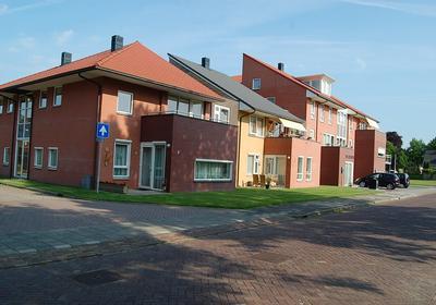 Jan Naardingweg 5 101 in Noordscheschut 7914 PM
