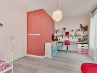 Elvira 38 in Berkel-Enschot 5057 BH