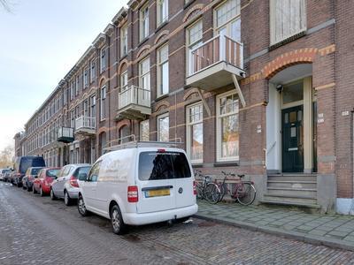Klarenbeekstraat 81 in Arnhem 6822 HT