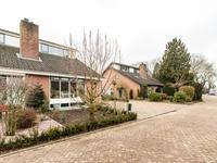 Ridder Van De Merwedestraat 10 in Meeuwen 4268 GR