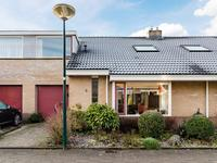Vondellaan 22 in Veenendaal 3906 EA