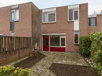 Peelhof 79 in Helmond 5709 BS
