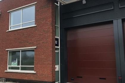 Fascinatio Boulevard 502 Unit 24 in Capelle Aan Den IJssel 2909 VA