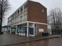 Meerstraat 7 in Emmen 7815 XA