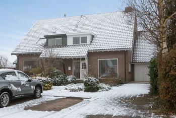 Roerdomp 9 in Kockengen 3628 CA