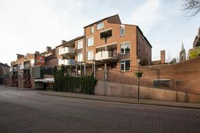 Grote Haag 116 in Amersfoort 3811 HJ