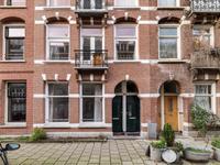 Brederodestraat 40 Hs+I in Amsterdam 1054 MV