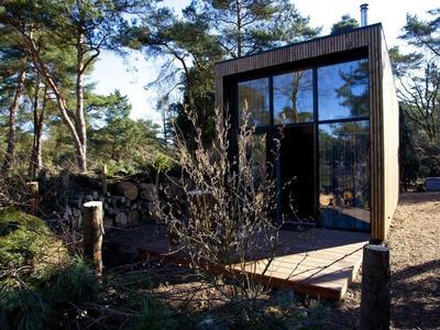 Tiny Houses in Beekbergen 7361 GT