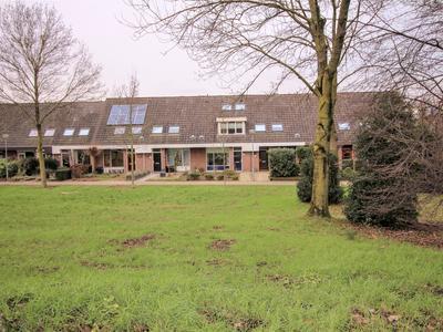 Negende Reit 82 in 'S-Hertogenbosch 5233 JK