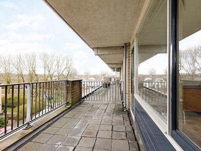 Texel 57 in Utrecht 3524 AS