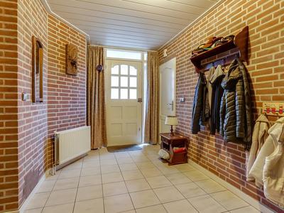 Molendreef 4 in Wernhout 4884 AV