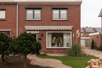 Gangulphusstraat 20 in Huissen 6851 KH