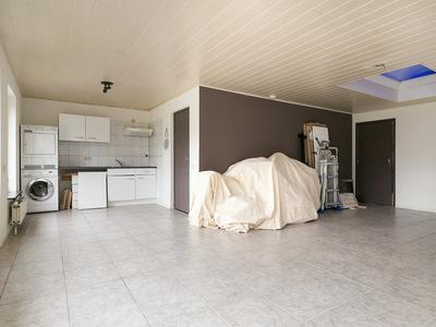 Berkenstraat 8 in Westerhoven 5563 AZ