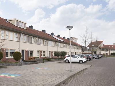 L. Wildschutstraat 73 in Meteren 4194 VX