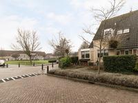 Burg. Korstanjestraat 23 in Klaaswaal 3286 VX