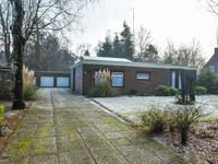 Westelbeersedijk 31 in Oost West En Middelbeers 5091 SK