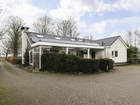 Jousterweg 4 in Haskerhorne 8506 BB