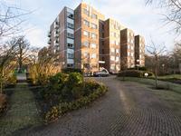 Hazepaterslaan 102 in Haarlem 2012 HV