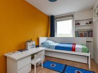 Heidehoeve 67 in Nieuwegein 3438 LN