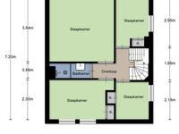 Dr. Ariensstraat 4 in Sittard 6133 XD