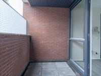 Jan Van Der Heijdenstraat 244 in Hilversum 1221 EP