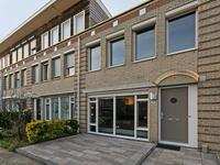 Walenburg 17 in Hoofddorp 2135 BH