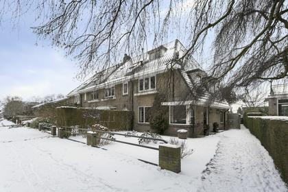 St. Annastraat 618 in Nijmegen 6525 ZZ