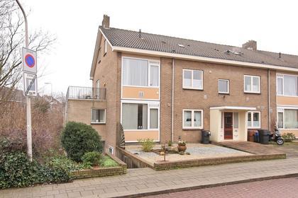 Zeestraat 27 in Noordwijkerhout 2211 XB
