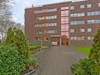 Aalscholverstraat 103 in Rotterdam 3082 ZA