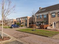 Ruijsdaelstraat 4 in Millingen Aan De Rijn 6566 XT