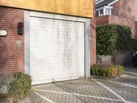 Dommer Van Poldersveldtweg 21 B in Nijmegen 6521 NC