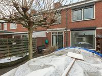Veldstraat 26 in Didam 6941 BE