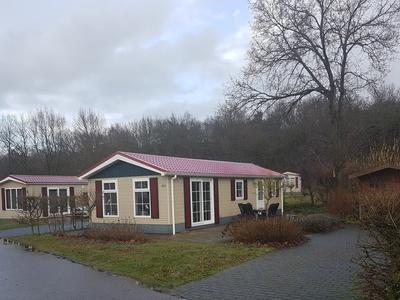 Heuvelweg 9 42 in Luttenberg 8105 SZ