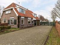 Zuiderzeestraatweg 40 A in Oldebroek 8096 CA