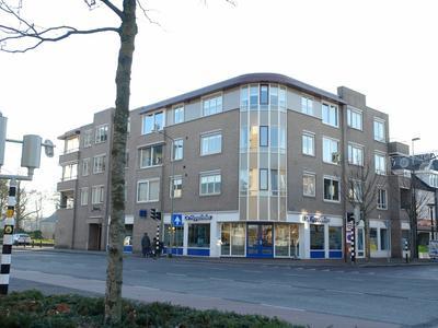 Oostwal 170 in Oss 5341 KS