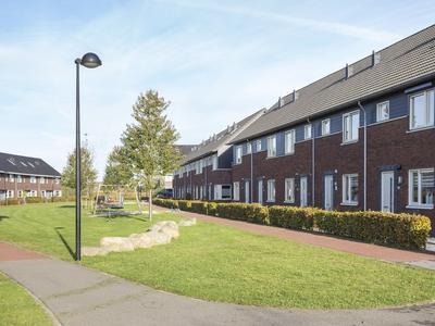 Zandrug 23 in Kampen 8266 LE