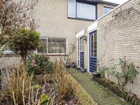 Diamantdijk 80 in Roosendaal 4706 GX