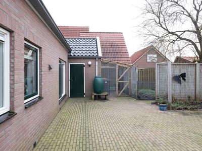 Brunstingerstraat 59 in Beilen 9411 EJ