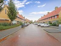 Specht 3 in Amstelveen 1187 BZ