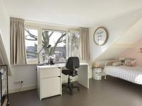 Beekvlietstraat 8 in Santpoort-Noord 2071 ES