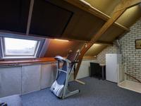 Volderhof 106 in Helmond 5709 GC