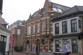 Leijsenhoek 2 in Oosterhout 4901 ET