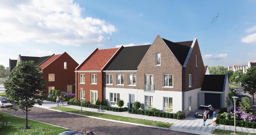 Schoonhoven Zilverrijk fase 4 85-87 nikkel 2048 x 1536.jpg