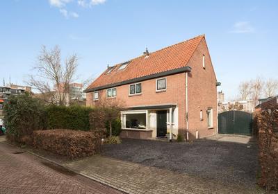 Looijersdijk 20 in Breukelen 3621 WL