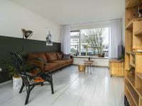 Valeriaan 18 in Heerenveen 8446 BD